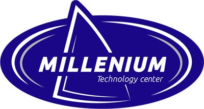 Millenium Technology Center